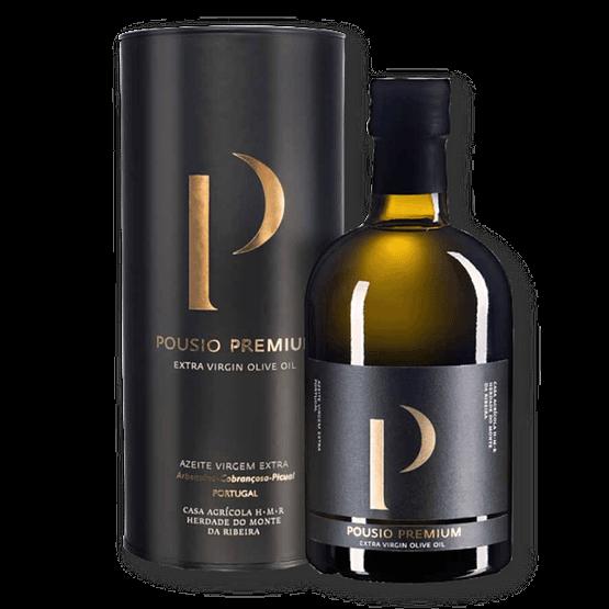 Azeite Pousio Premium
