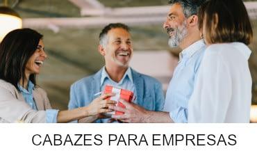 Cabazes Empresas_Grocer's